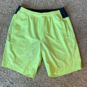 Birddog Thrusters shorts!!!